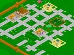 Jouer gratuitement à Zoomumba
