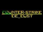 Jeu Counter Strike: De Dust