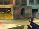 Jouer gratuitement à Guerre Mondiale 4