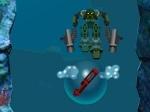 Jouer gratuitement à Bionicle