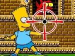 Jouer gratuitement à Tirer sur Les Simpson
