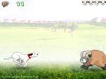 Jouer gratuitement à Sheep Jumper