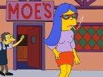 Jouer gratuitement à Crée ton Simpson