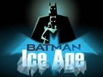 Jouer gratuitement à Batman Ice Age