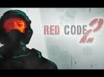 Jeu Red Code 2