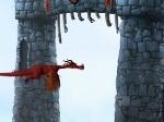 Jouer gratuitement à Dragon Quest