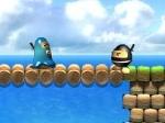 Jouer gratuitement à Pacman Fight