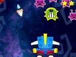 Jouer gratuitement à Robots et extraterrestres