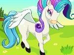Jouer gratuitement à Unicornes