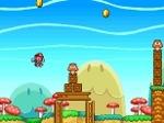 Jouer gratuitement à Angry Mario