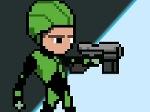 Jouer gratuitement à Star Gun