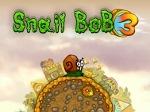 Jouer gratuitement à Snail Bob 3