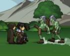 Jouer gratuitement à Gnomes