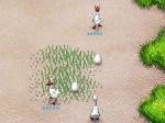 Jouer gratuitement à Farm Frenzy
