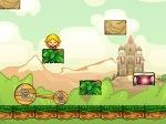 Jouer gratuitement à Castle Tales
