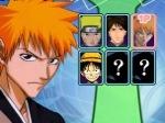 Jouer gratuitement à Bleach vs Naruto
