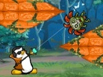 Jouer gratuitement à Zombies vs pingouins