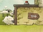 Jouer gratuitement à Le mouton
