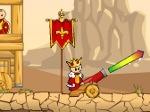 Jeu King 's Game 2