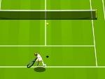 Jouer gratuitement à Championnat de Wimbledon