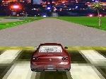 Jouer gratuitement à Ferrari Challenge