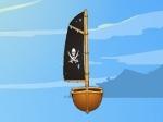 Jouer gratuitement à Mener des bateaux