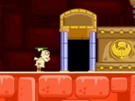 Jouer gratuitement à Pharaon