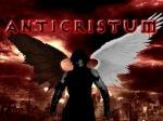 Jouer gratuitement à Antichrist