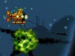Jouer gratuitement à Aventure sous-marine