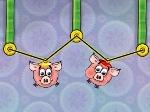 Jouer gratuitement à Piggy Wiggy