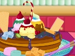 Jouer gratuitement à Pancake Dressup