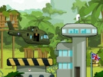 Jouer gratuitement à Sauvetage dans la jungle