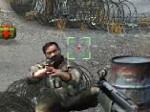 Jouer gratuitement à Soldats