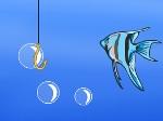 Jouer gratuitement à Pêche à la mer