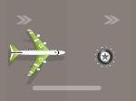 Jouer gratuitement à Décoller des avions