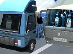 Jouer gratuitement à Fabriquer des autobus