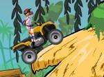 Jouer gratuitement à Stunt Dirt Bike 2
