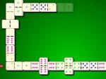 Jouer gratuitement à Domino latino