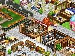 Jouer gratuitement à Resort Empire