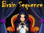 Jouer gratuitement à Brain Sequence