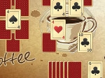 Jeu Coffee Break Solitaire