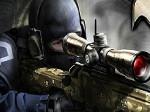 Jeu The Heroic Sniper