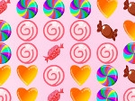 Jouer gratuitement à Yummy Candies Fun
