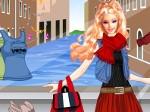Jouer gratuitement à Barbie en vacances