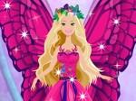 Jouer gratuitement à Barbie papillon