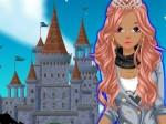 Jouer gratuitement à Princesse de conte de fées