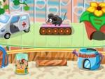 Jouer gratuitement à Maison de souris