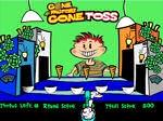 Jouer gratuitement à Cone Toss