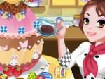 Jouer gratuitement à Gâteau de Pacques