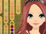Jouer gratuitement à Belles princesses